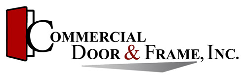 Commercial Door & Frame, Inc.